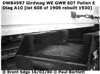 DW84997 Girdwag WE [6]