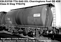 CGL53759 TTA GAS OIL 459