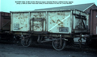 B273487 COAL 16 @ Goole 79-04-07 � Paul Bartlett w