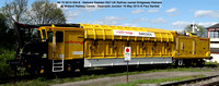 99 70 9515 004-8 - Railcare RA7-UK RailVac @ Midland Railway Centre - Swanwick Junction 2015-05-16 [02]