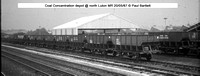 Coal Concentration depot @ north Luton MR 67-05-20 � Paul Bartlett w