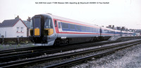 2406 77389 Wessex EMU @ Weymouth 91-08-05 � Paul Bartlett w