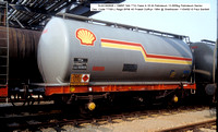 SUKO60606 = SMBP 344 TTA Class A @ Shellhaven 92-04-11 � Paul Bartlett w