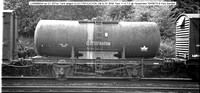 LDB998934 @ Harpenden 79-08-05 � Paul Bartlett w