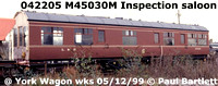 042205_M45030M_Inspection_saloon__2___m_