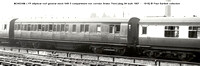 M24024M LYR Brake Third � Paul Bartlett collection w