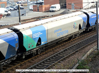83 70 0698 051-5 Tafoos Biomass @ York 2014-11-25 © Paul Bartlett w