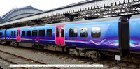 53117 of 185117 TPE @ York Station 2014-07-04 � Paul Bartlett [8w]