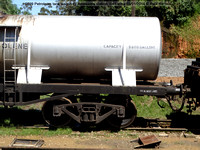 0099 Petroleum tank wagon @ Ambewela station, Sri Lanka 2016-01-03 © Paul Bartlett [5w]