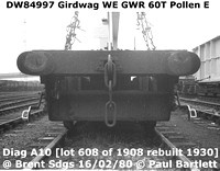 DW84997 Girdwag WE [9]