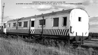 ADM395207 Breakdown Train staff & tool M1026M @ Thornton Junction 89-08-01 � Paul Bartlett [2w]