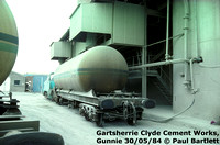 Clyde Cement [2]
