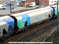 83 70 0698 040-8 Tafoos Biomass @ York 2014-11-25 © Paul Bartlett w