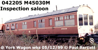 042205_M45030M_Inspection_saloon__3___m_