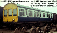 M45029M_Inspection_saloon__m_