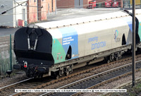 83 70 0698 053-1 Tafoos Biomass @ York 2014-11-25 © Paul Bartlett w