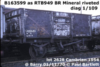 BR 16t Mineral rivetted diag 1/109 unfitted