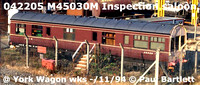 042205_M45030M_Inspection_saloon__m_