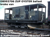 DB993706_ZUP_OYSTER__2m_