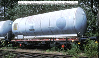 TRL51914 = CHNY520 ICI Petrochemicals OOU @ Ely Papworth 89-06-29 � Paul Bartlett w