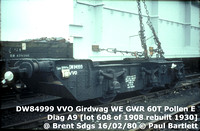 DW84999 VVO Girdwag WE [1]