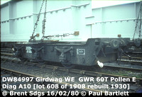DW84997 Girdwag WE [1]