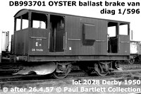 DB993701_OYSTER__1m_