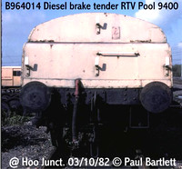 B964014_Diesel_brake_tender_RTV_end__m_