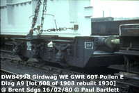 DW84998 Girdwag WE [1]