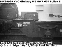 DW84999 VVO Girdwag WE [4]