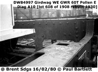DW84997 Girdwag WE [8]