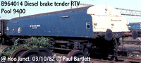 B964014_Diesel_brake_tender_RTV_Pool_9400__m_
