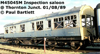 M45045M_Inspection_saloon__m_