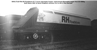 RHR17318 PHA @ Davis Langwith Junction 92-11-14 � Paul Bartlett w