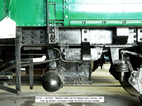 B3733 (S3733S) Special Cattle Van Pres. @ Shildon Locomotion NRM 2013-10-10 � Paul Bartlett [11]