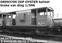 DB993706_ZUP_OYSTER__3m_