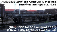 ADS39539 ZDW CONFLAT D [3]