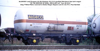 ALG49292 SMBP LPG @ Stoke Wagon Repairs Ltd 79-10-07 � Paul Bartlett w