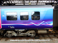 54117 of 185117 TPE @ York Station 2014-07-04 � Paul Bartlett [7w]