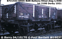 B721422_SHOC-BAR_Battens_fitted_diag_1-040__m_