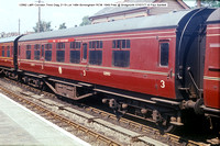 12992 LMR Corridor Third Pres @ Bridgnorth 77-07-07 � Paul Bartlett w