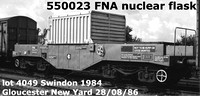 550023_FNA_nuclear_flask_right__m_