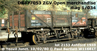 BR open merchandise diag. 1/034, all wood body OWV ZGV ZGO OSV