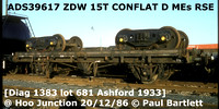 ADS39617 ZDW CONFLAT D [2]