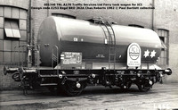 501346 © Paul Bartlett collection w