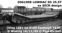 DS61098 LOWMAC SD [2]