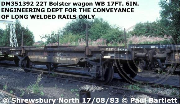Long Welded Rail