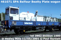 461071_SPA_Balfour_Beatty__m_