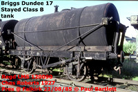 Briggs Dundee 17 [2]