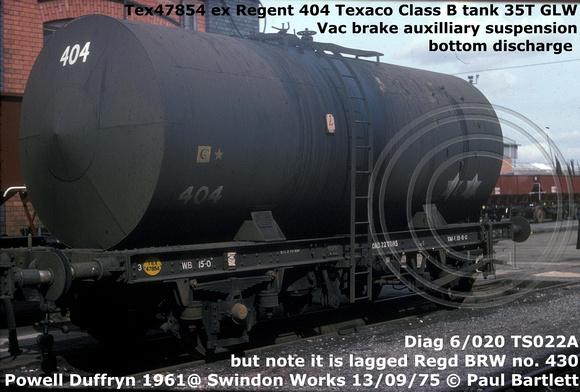Roberts v. Texaco